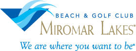 Miromar Lakes - Beach and Golf Club