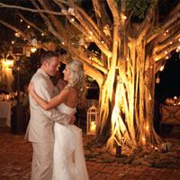 Florida Events and Weddings