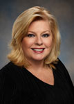 Jean McGrath, Broker Associate at Miromar Lakes Beach & Golf Club
